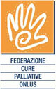 federazione cure palliative